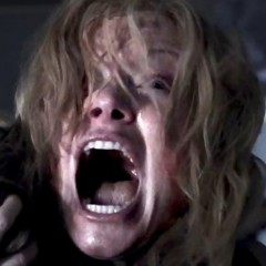 Terrifying Movies Movies That Will Make You Scream