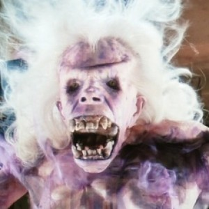 The Most Memorable Movie Ghosts of All Time
