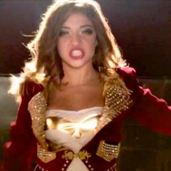 Teresa Giudice's Daughter Releases Inappropriate Music Video