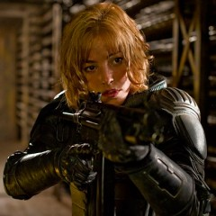 To 3D Or Not To 3D: Buy The Right Dredd Ticket