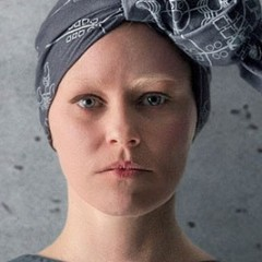 Why Effie Is 'Mockingjay's Unexpected MVP