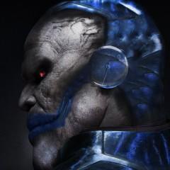 'X-Men: Apocalypse' Reveals Who Will Play Apocalypse