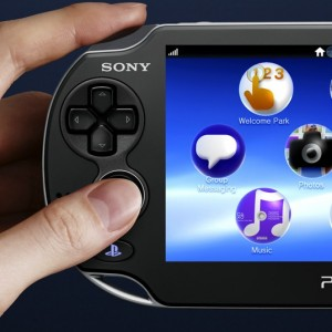Sony to Refund Customers Over 'Deceptive' PlayStation Vita Ads