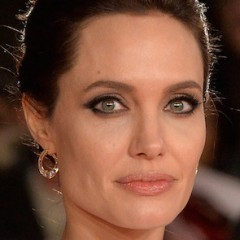 Angelina Jolie Just Got A Little Bit Questionable