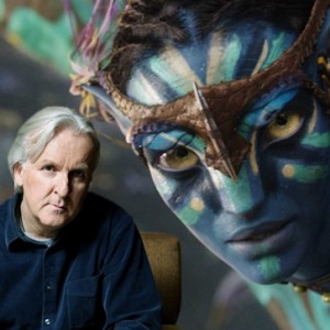 James Cameron Thinks 'Avatar' Sequal Will Blow Your Mind