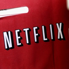 8 Simple Netflix Tricks To Try Over The Long Weekend