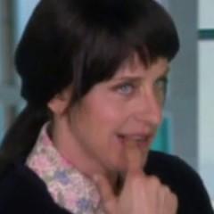 Ellen Takes Over as Anastasia Steele in This Hilarious Trailer
