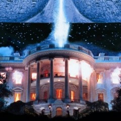 'Independence Day 2' Is Officially Happening