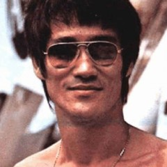 18 Things You Didn't Know About Bruce Lee