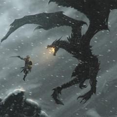 'Skyrim's' Perks Get Reworked