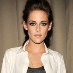 Why Kristen Stewart is 'Miserable'