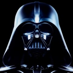 What Did Darth Vader Sound Like Before the Classic Voiceover?