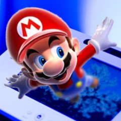 Wii U Launch Games to Buy, & Those to Avoid