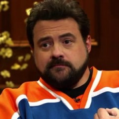 Why Kevin Smith is Retiring From Filmmaking