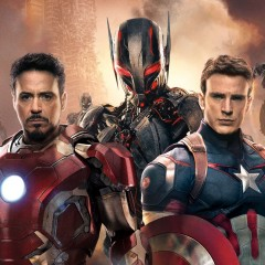 Joss Whedon Says We Are In For A Terrible Surprise In Avengers 2