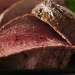How to Make the Perfect Beef Tenderloin