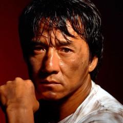 Tragedy On Set Of Jackie Chan's 'Skiptrace'