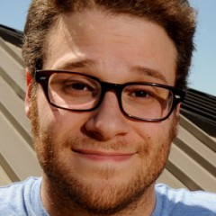 How Seth Rogen Sparked an International Incident