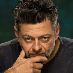 Andy Serkis Discusses His Character & Role in 'Star Wars 7'