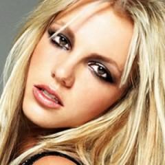 Britney Spears is in Incredible Shape