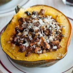 11 Types of Winter Squash You Need to Know