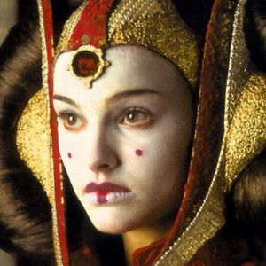 Natalie Portman Says 'Star Wars' Almost Ruined Her Career