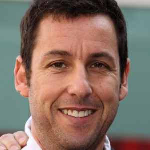 Why Sony Hates Adam Sandler As Much As You Do