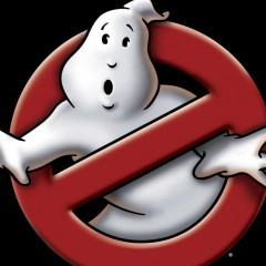 Here's What Might Be In Store For The 'Ghostbusters' Reboot