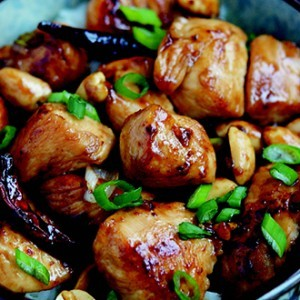 5 Delicious Take-Out Recipes You Can Make at Home