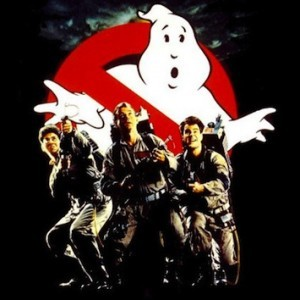 Ghostbusters 3 Delayed Again