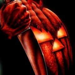 The Complete Guide to the Halloween Franchise