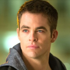 The Movie Chris Pine Regrets