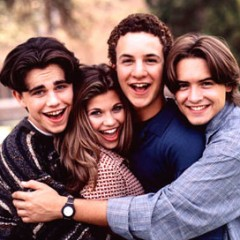 'Boy Meets World' Sequel Cast: 10 People We Want Back
