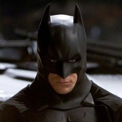 Should 'The Dark Knight Rises' Win an Oscar?