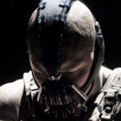 Bane to be Sam Fisher in 'Splinter Cell' Film