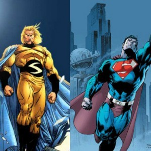 Top 5 Biggest Character Rip-Offs in Comic Books