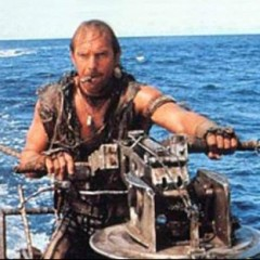 Is SyFy Films Really Planning a Waterworld Sequel?