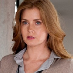 What Amy Adams Thinks of Ben Affleck's Batman Performance