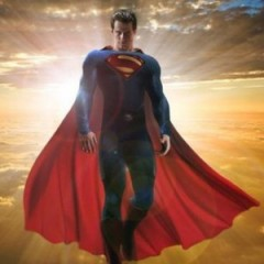 5 Reasons 'Man Of Steel' Will Not Be Boring