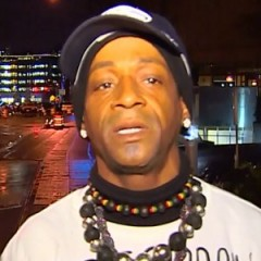 Katt Williams is Retiring After Worst Weekend Ever?
