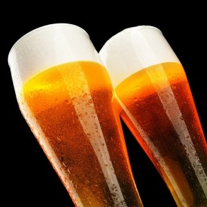 6 Most Expensive Beers in the World