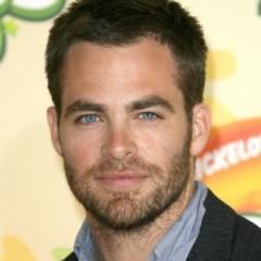 7 Actors Who Should Play Indiana Jones Instead Of Chris Pratt
