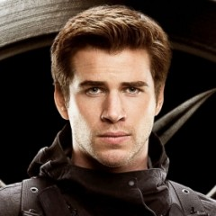 Liam Hemsworth Offered Lead Role in 'Independence Day 2'