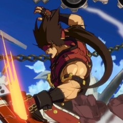 10 Guilty Gear Facts You Probably Didn't Know