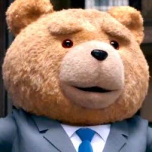 The 'Ted 2' Trailer Is Finally Here