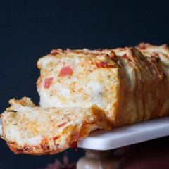 8 Cheesy Appetizers for the Super Bowl or Any Occasion