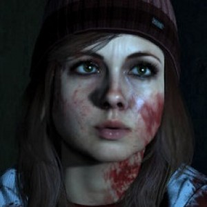13 Horror Games You Shouldn't Turn Your Back on in 2015
