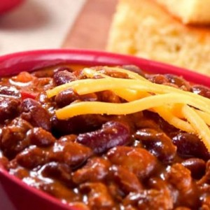 9 Tips To Make The Perfect Chili