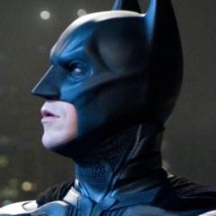 41 Reasons Christian Bale Should Be Your Favorite Batman