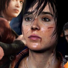 Top 15 PS3 Games of 2013